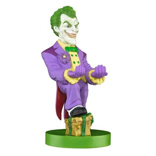 Подставка Cable guy Джокер (Joker)