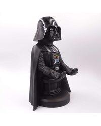 Подставка Cable guy Дарт Вейдер (Darth Vader)