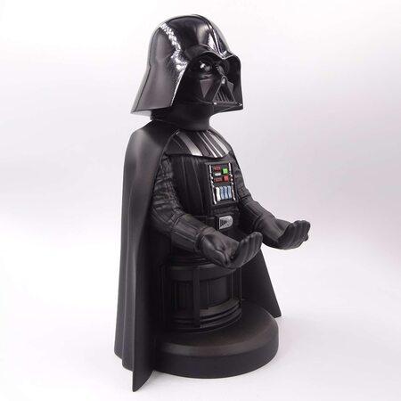 купить Подставка Cable guy Дарт Вейдер (Darth Vader), в Ростове с доставкой