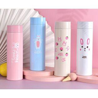 Термос Lovely Rabbit в ассортименте