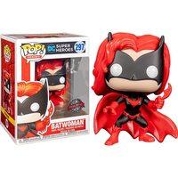 Фигурка Funko POP Бэтвумен (Batwoman: DC 297) Original