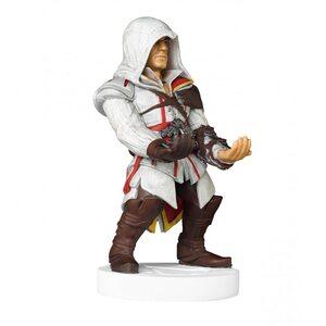Подставка Cable guy Эцио: Ассасин Крид (Ezio: Assassins Creed)