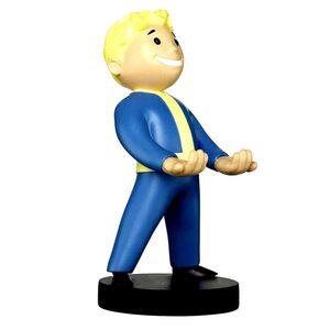 Подставка Cable guy Волт Бой: Фоллаут (Vault Boy: Fallout)