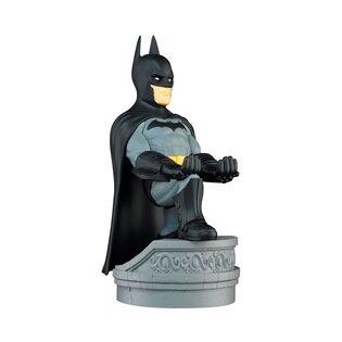Подставка Cable guy Бэтмен (Batman)