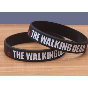Браслет Ходящие Мертвецы (The walking dead)