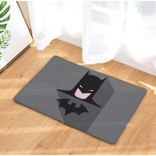 Коврик Бэтмен 60х40 (Batman)