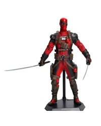 Фигурка Дэдпул (Deadpool) Crazy Toys 30 см.