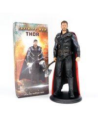 Фигурка Тор: Война Бесконечности (Thor: Infinity War) Empire Toys 30 см.