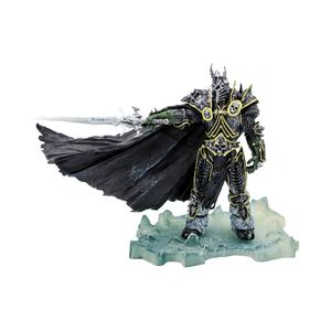 Фигурка Король Лич (The Lich King World of Warcraft 20 см.)