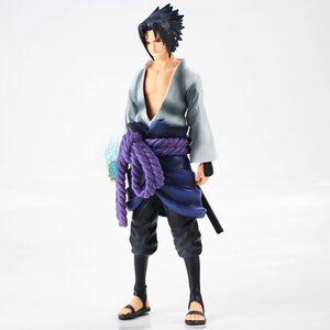 Фигурка Саске: Наруто (Sasuke: Naruto) 30 см.