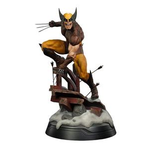 Фигурка Росомаха: Люди Икс (Wolverine: X-Men) 24 см.