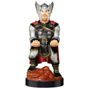 Подставка Cable guy Тор (Thor)