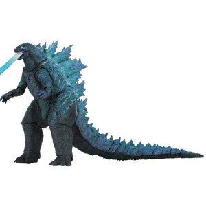 Фигурка Годзилла (Godzilla) Neca 16 см.