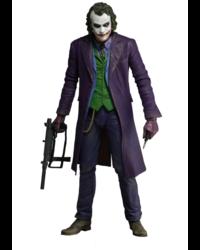 Фигурка Джокер: Темный Рыцарь (Joker: The Dark Knight) Neca 17 см.