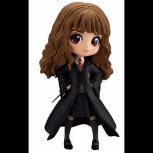 Фигурка Гермиона Грейнджер: Гарри Поттер (Hermione Granger: Harry Potter) Qposket 15 см.