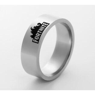Кольцо Fortnite размер 10