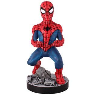 Подставка Cable guy Человек Паук (Spider-Man)