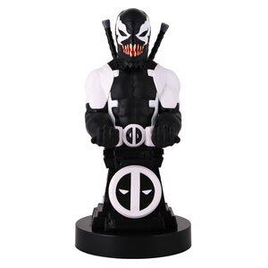 Подставка Cable guy Веномпул (Venompool)