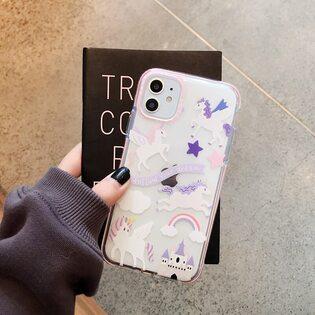 Чехол Follow your dream iPhone X/XS