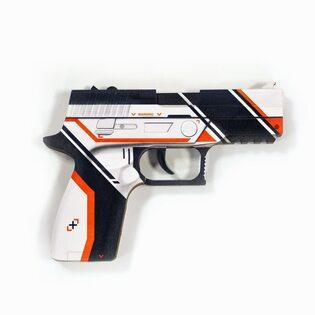Пистолет CS:GO Азимов
