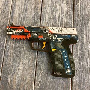 Пистолет CS:GO Кровавый спорт
