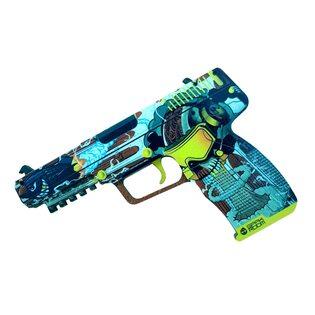 Пистолет CS:GO Бомбер
