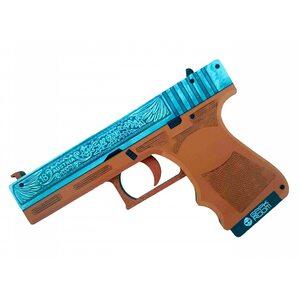 Пистолет CS:GO Королевский легион