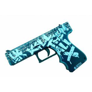 Пистолет CS:GO Повстанец