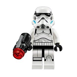 Фигурка Lepin Штурмовик Звездные Войны (Stormtroopers Star Wars)