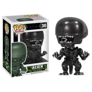 Фигурка Funko POP Чужой (Alien 30)