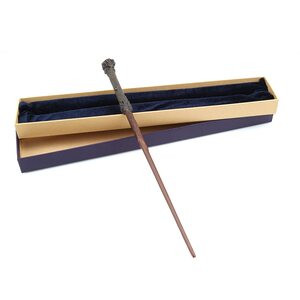 Волшебная палочка Гарри Поттера в подарочной упаковке (Harry Potter)