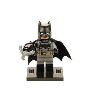 Фигурка Lepin Бэтмен (Batman)