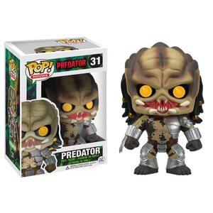 Фигурка Funko POP Хищник (Predator 31)