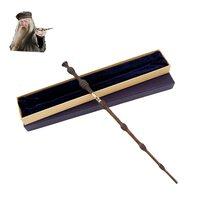 Волшебная палочка Дамблдора в подарочной упаковке