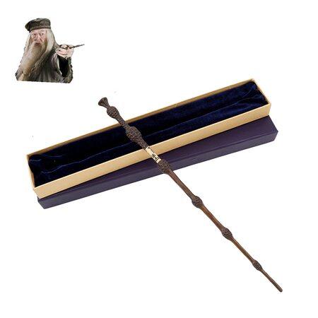 купить Волшебная палочка Дамблдора в подарочной упаковке, в Ростове с доставкой
