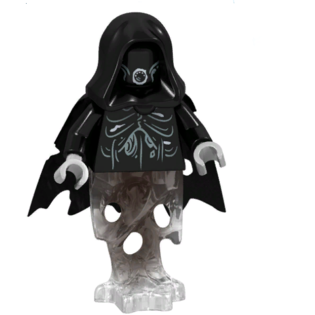 Фигурка Lepin Дементор: Гарри Поттер (Dementor: Harry Potter)