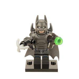 Фигурка Lepin Бэтмен  (Batman vs Superman)