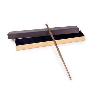 Волшебная палочка Гермионы Грейнджер в подарочной упаковке
