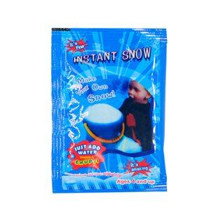 Волшебный Снег Kuksa маленький