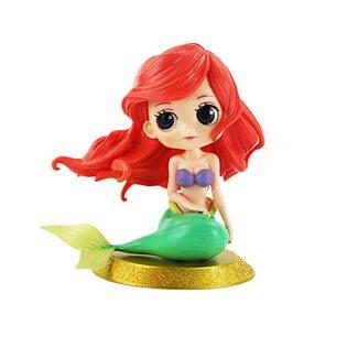 Фигурка Ариэль: Русалочка (The Little Mermaid) 12 см.