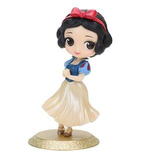 Фигурка Белоснежка (Snow White) 15 см.