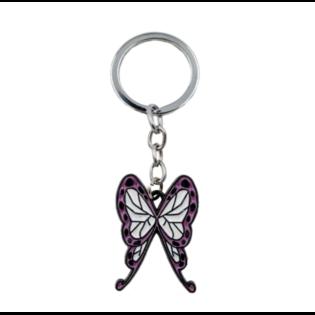 Брелок Бабочка: Клинок Рассекающий Демонов