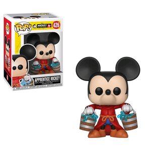 Фигурка Funko POP Микки Маус (Apprentice Mickey 426) Original